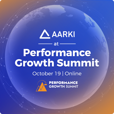 Performance-Growth-Summit