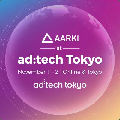 adteck-tokyo-2021