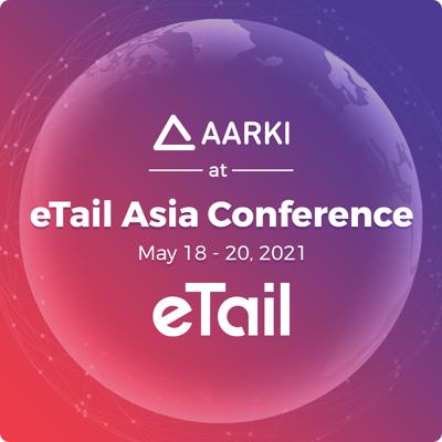 eTail-Asia-Conference