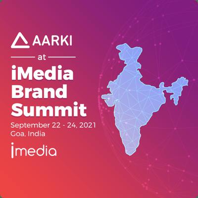 iMedia-Brand-Summit