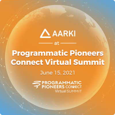 Programmatic-Pioneers-Connect-Virtual-Summit