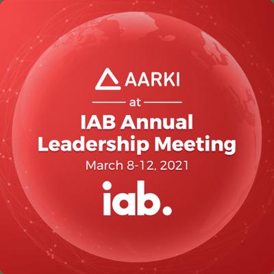 IAB-Annual-Leadership-Meeting