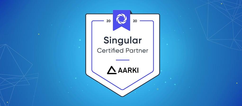Integration-Singular2