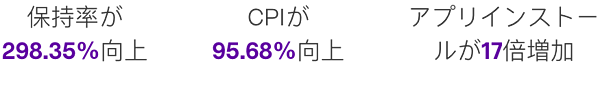 JP_Netzme-Results