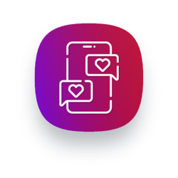 icon 1 (1)