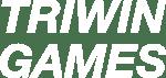 Logo-white_2