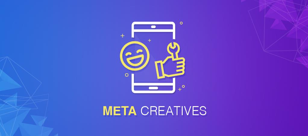 META_header_1