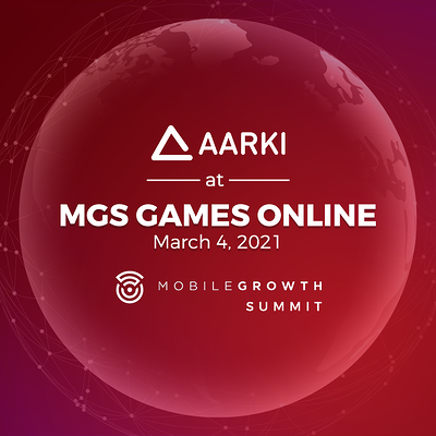 Mobile-Growth-Summit-Games