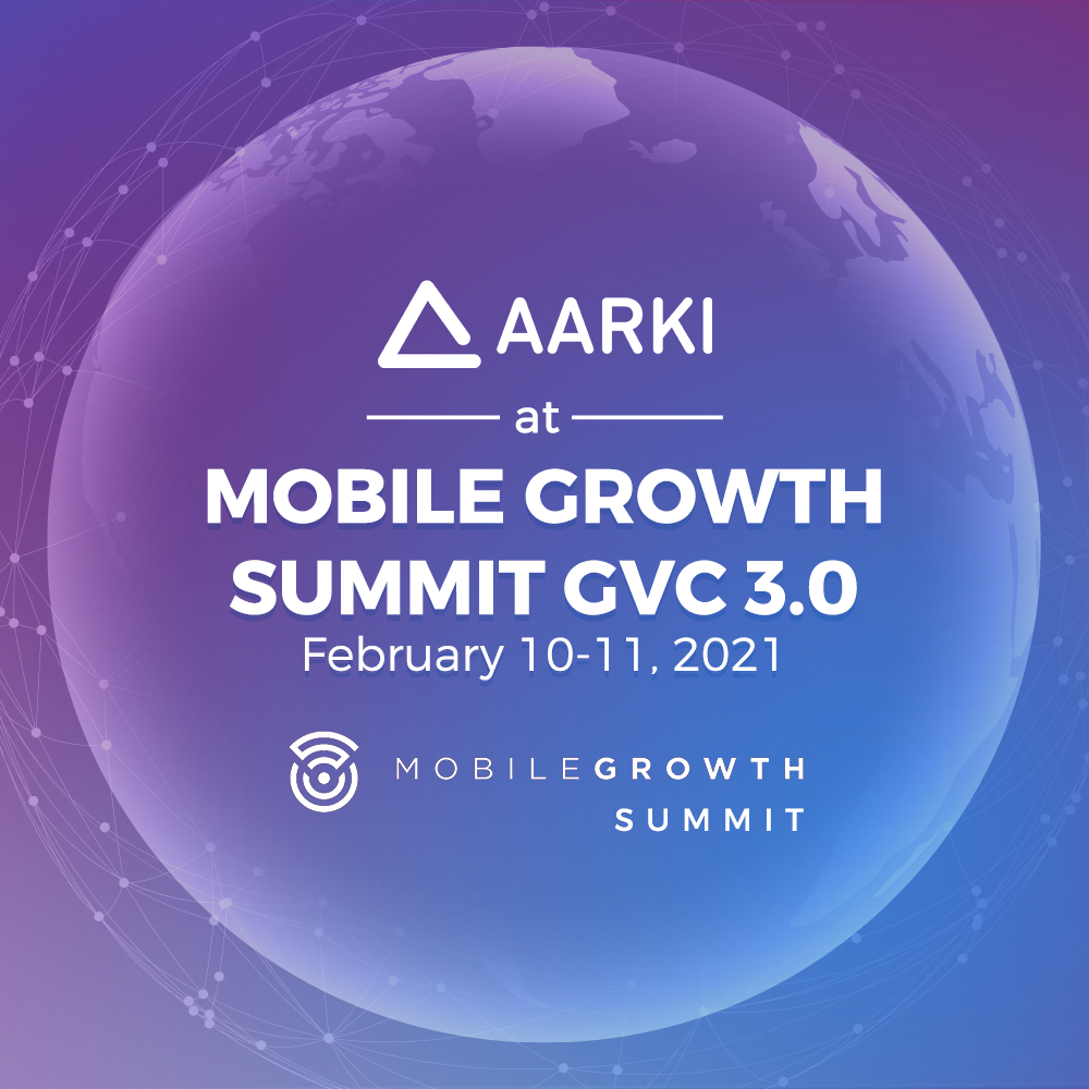 Mobile-Growth-Summit-Global-Virtual-Conference-Three