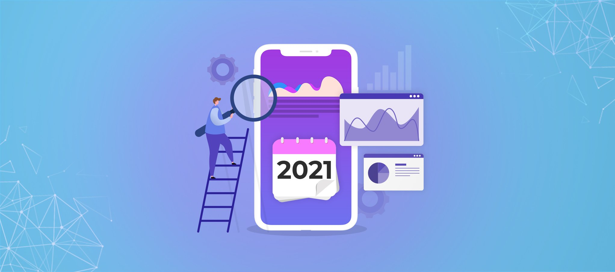 What should mobile marketers expect in 2021