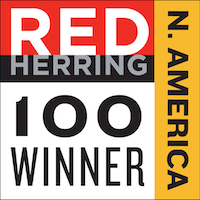 N_America_Winner (1)-2