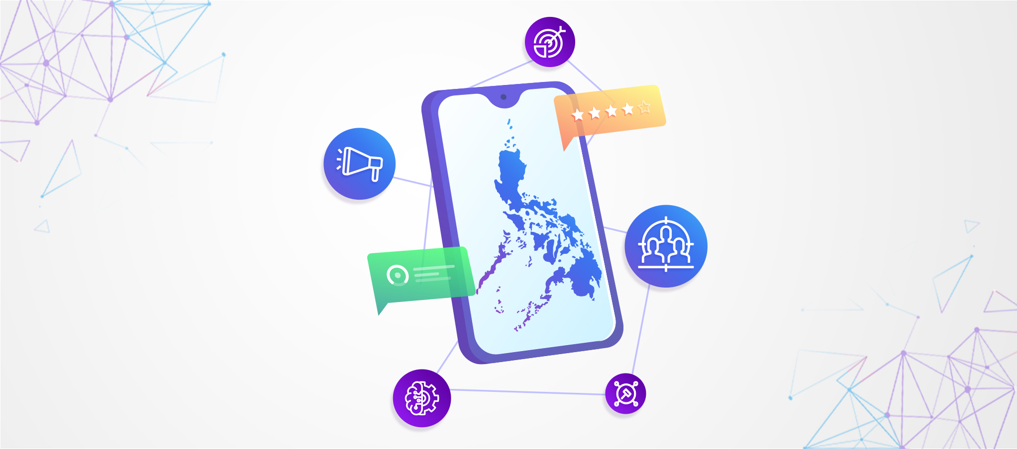 The State of Programmatic in the Philippines