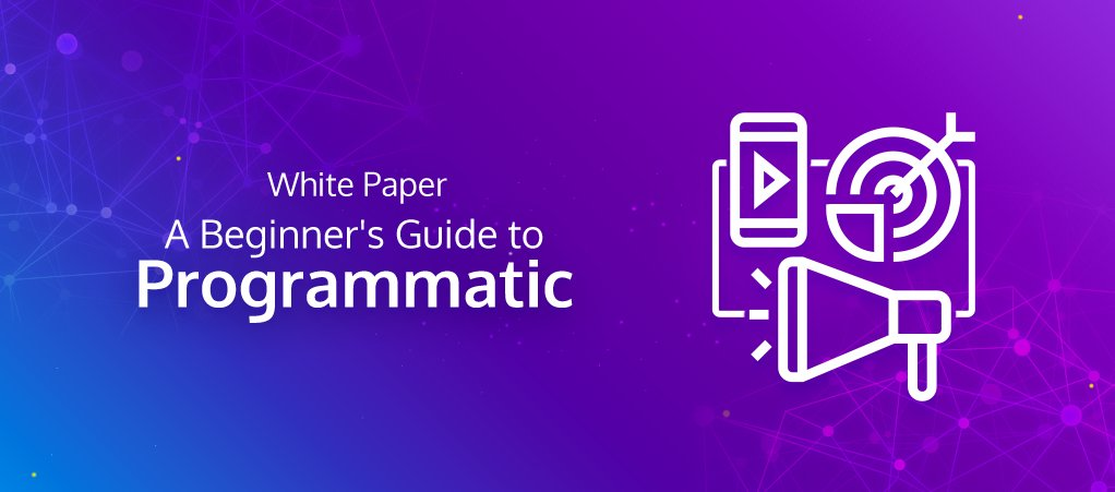 Programmatic_Blog-Header