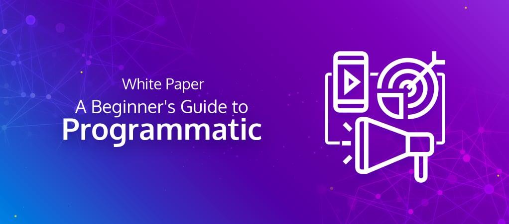 Programmatic_WHite_Paper