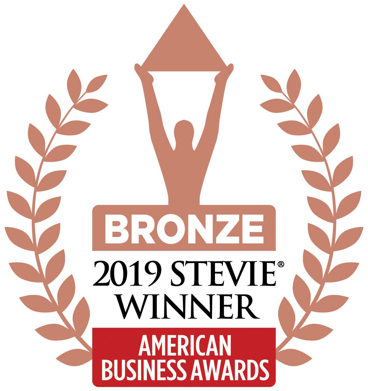 Stevie_Logo (1)