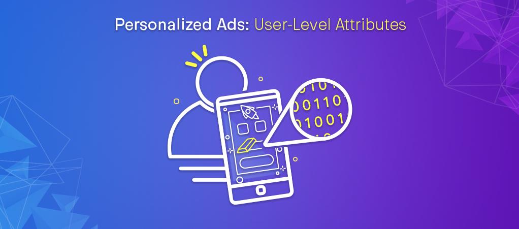 User_Level_Attribute