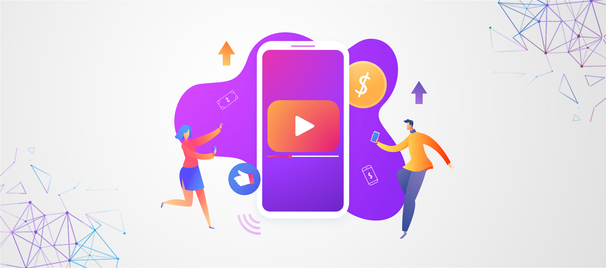 Why video ads are the way to go for mobile