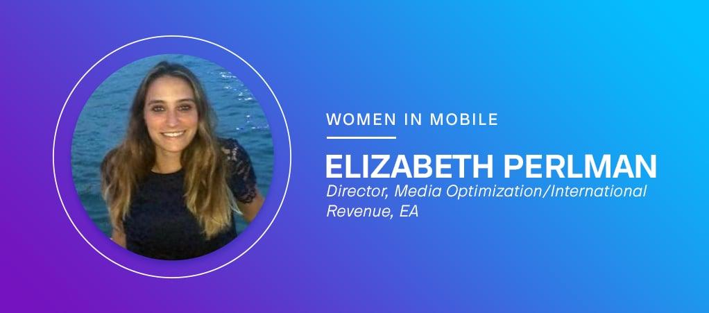 WIB_Elizabeth-Perlman (1)
