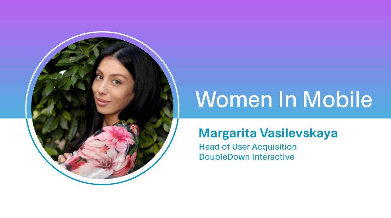 WIB_Margarita_V