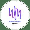 WIM Highlights Image
