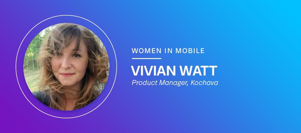 WIM-vivian-watt