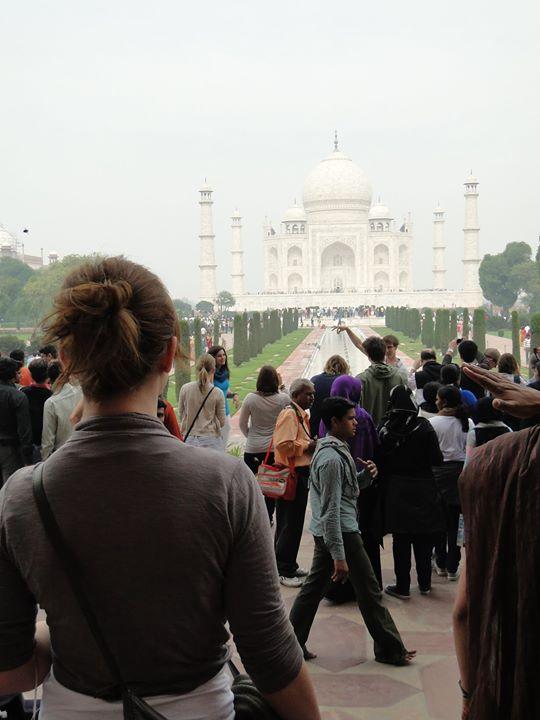 WIM_Vivian_India