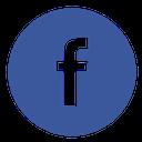 circle_facebook