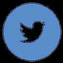 circle_twitter