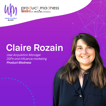 Claire-Rozain_Blog-Header-Square