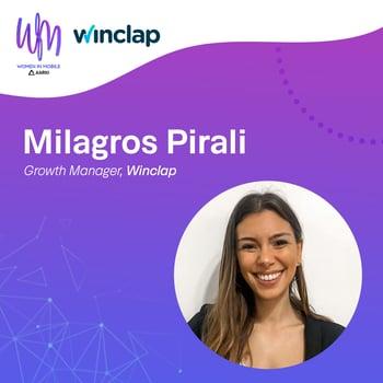 Milagros-Pirali_WIM-Blog-Header-Square