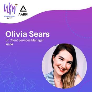 Olivia-Sears_Blog_Header_Square_2