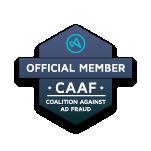 Badge of CAAF 03-01.png
