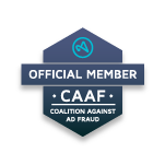 Badge of CAAF 03-01.png
