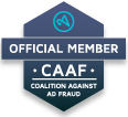 Badge of CAAF 03-01v2.png