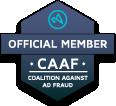 Badge of CAAF 03-01v2