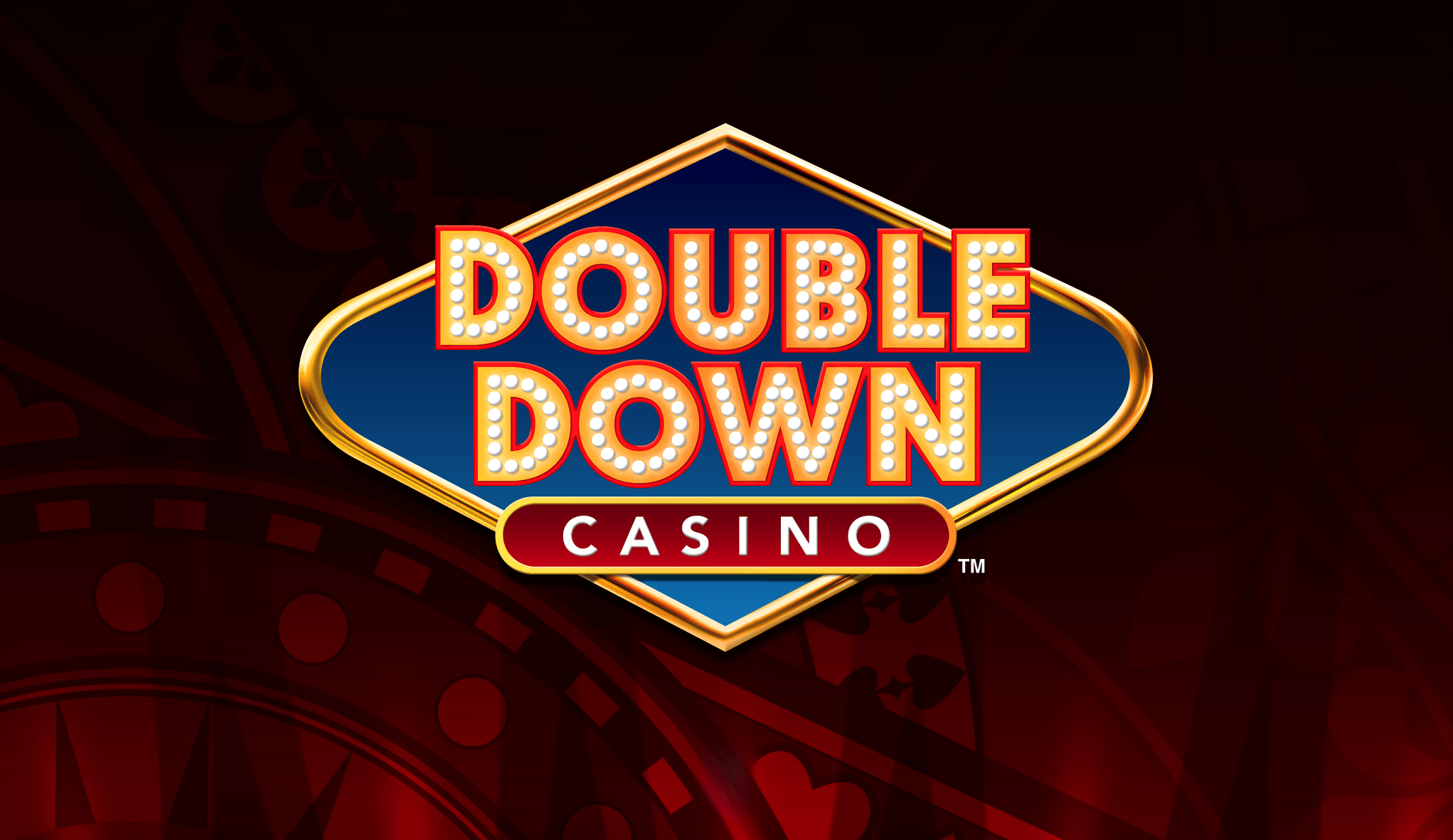 double down casino free chips mobile