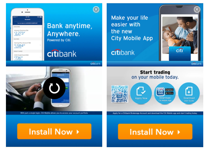 Finance-Citibank.png