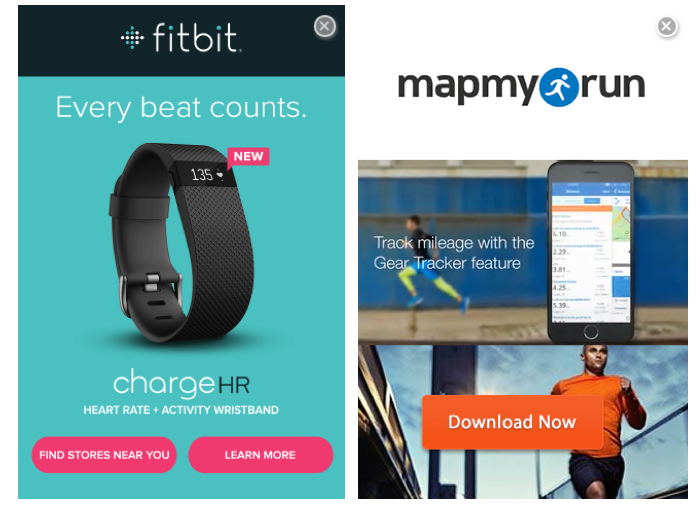Fitness-FitBit-MapMyRun.png