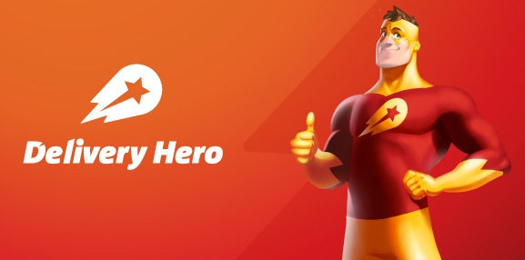 Shared-Services-Delivery-Hero.jpg