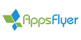 Apps_Flyer