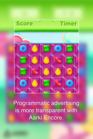 match3_transparent