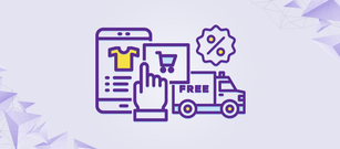 APAC_ecommerce_creative_strategies
