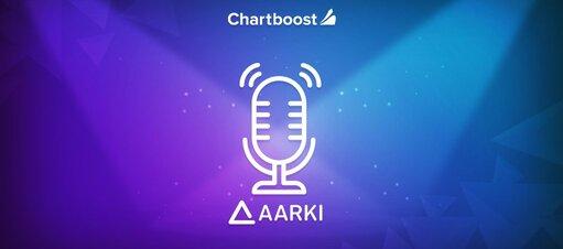 Chartboost_Interview_Aarki