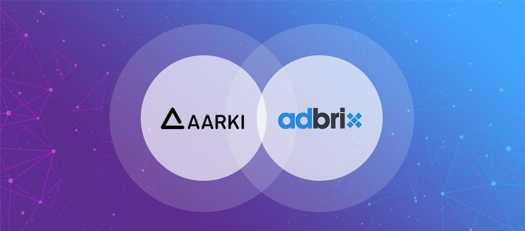 aarki-DSP-adbrix-exchange