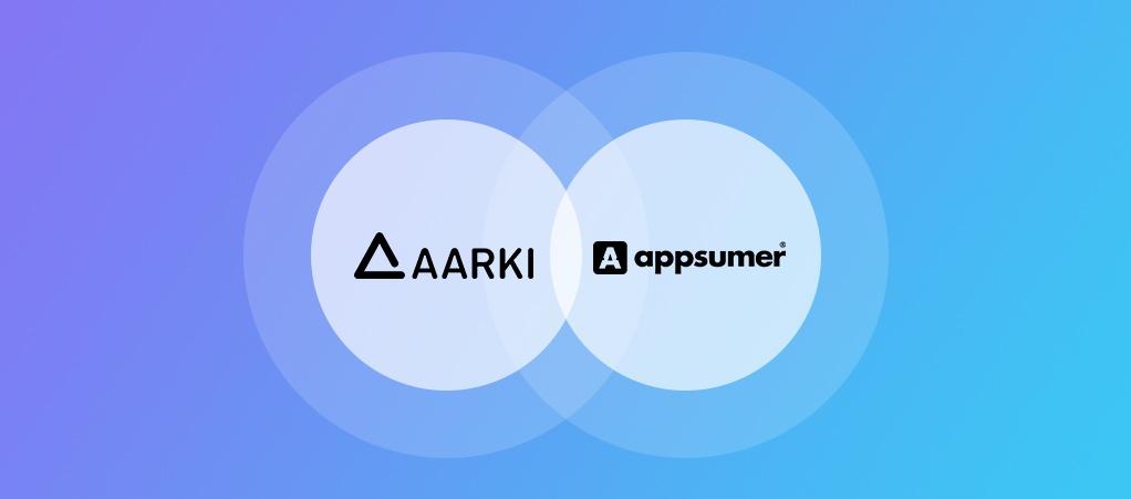 aarki-appsumer-3 (1)