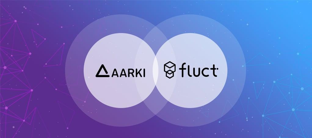 aarki-fluct (1)