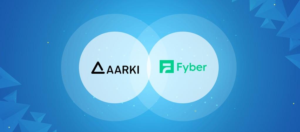 aarki-fyber