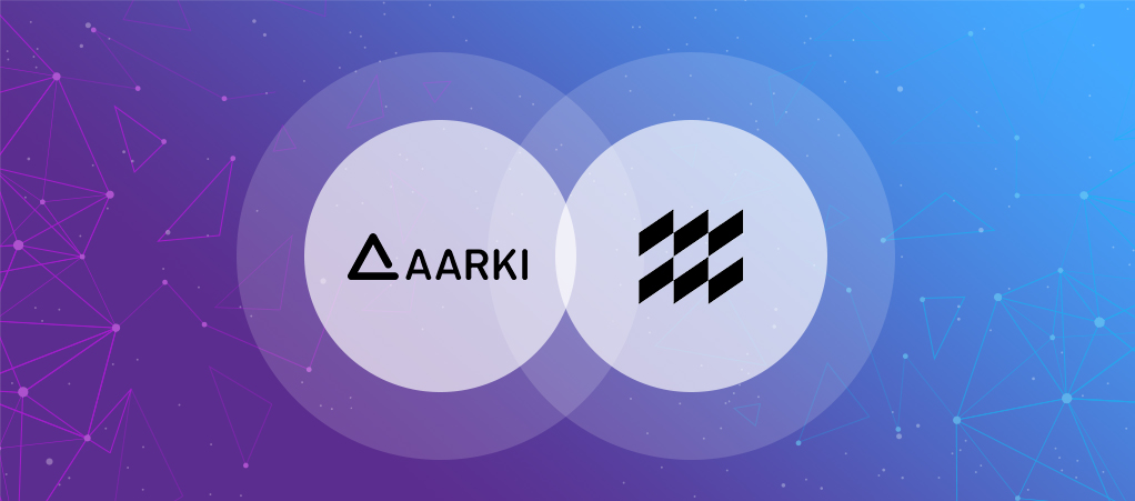aarki-mparticle