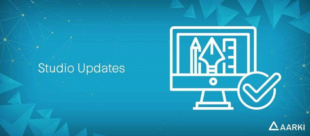 aarki-studio-usability-updates-v2