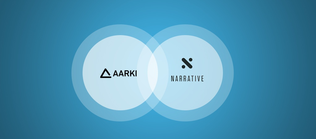 aarkixnarrative